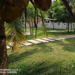 Отель Rajarata Lodge Шри-Ланка, Анурадхапура - отзывы, цены и фото номеров - забронировать отель Rajarata Lodge онлайн