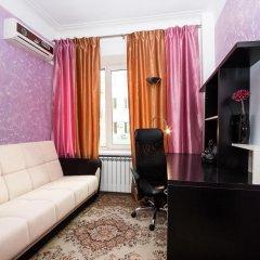Апартаменты Apart Lux на Газетном Апартаменты с 2 отдельными кроватями фото 24