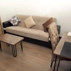 Бутик-отель Пассаж 4* Стандартный номер с различными типами кроватей