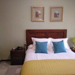 Hotel Dulcinea Альмендралехо комната для гостей фото 3