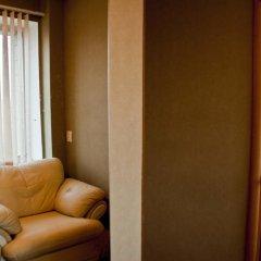 Хостел Иркутск на Желябова Апартаменты с различными типами кроватей фото 5