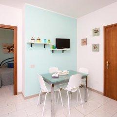 Отель Residence Il Paradiso 3* Апартаменты фото 9