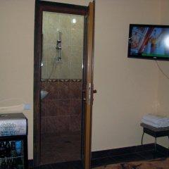 Princ Plaza Hotel 2* Стандартный номер двуспальная кровать фото 6