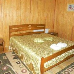 Гостиница Отельно-оздоровительный комплекс Скольмо 3* Стандартный семейный номер разные типы кроватей фото 17
