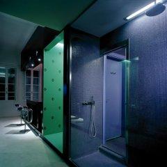 Una Hotel Vittoria 4* Стандартный номер с различными типами кроватей