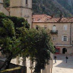 Montenegro Hostel B&B Kotor фото 4