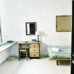 Hibernia Residence & Hostel Апартаменты фото 3