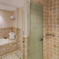 Отель Steigenberger Golf & Spa Camp de Mar 5* Стандартный номер с различными типами кроватей фото 2