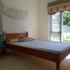 Отель Little House 3* Стандартный номер с различными типами кроватей