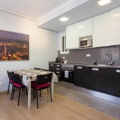 Отель Flaugier Испания, Барселона - отзывы, цены и фото номеров - забронировать отель Flaugier онлайн в номере фото 2