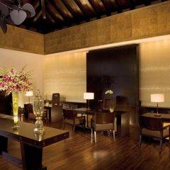 Отель Secrets Wild Orchid Montego Bay - Luxury All Inclusive гостиничный бар фото 2