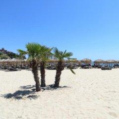 Отель Riviera Свети Влас пляж