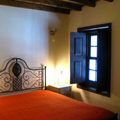 Отель Casa Do Lello фото 3