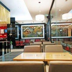 Отель Queen Vell Hotel Южная Корея, Тэгу - отзывы, цены и фото номеров - забронировать отель Queen Vell Hotel онлайн гостиничный бар