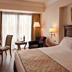 Отель Electra Palace Athens 5* Люкс фото 5