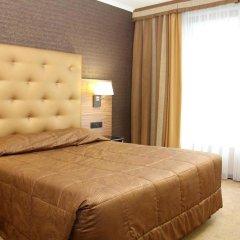 Hyllit Hotel 4* Представительский номер с различными типами кроватей фото 4