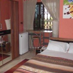 Отель Negolodge Апартаменты с различными типами кроватей фото 24