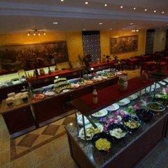 Grand Viking Hotel - All Inclusive питание фото 2