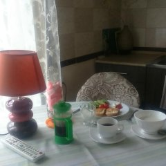 Гостиница Guest House V Gosti Na Ogorodnoy в номере фото 2