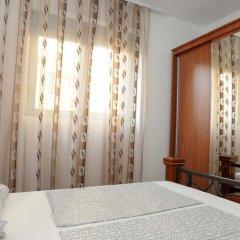 Апартаменты Apartments Adzic Lux Апартаменты с различными типами кроватей фото 3