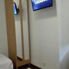 Отель Mar Dos Azores Стандартный номер фото 9