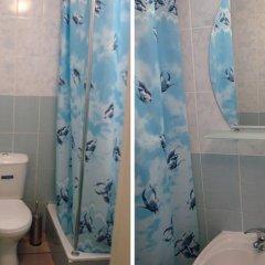 Гостиница Adel Украина, Киев - отзывы, цены и фото номеров - забронировать гостиницу Adel онлайн ванная