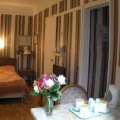 Hotel Aviatic Стандартный номер с различными типами кроватей фото 8