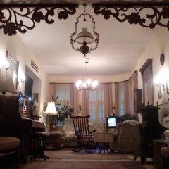 Гостевой дом Ретро - 19.век 4* Стандартный номер фото 9