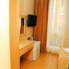 Мини-Отель У Заполярья 3* Стандартный номер с различными типами кроватей фото 2