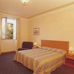 Gioia Hotel 3* Улучшенный номер с различными типами кроватей фото 5