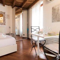 Отель Italianway Apartments - Ponte Vetero Италия, Милан - отзывы, цены и фото номеров - забронировать отель Italianway Apartments - Ponte Vetero онлайн комната для гостей фото 2