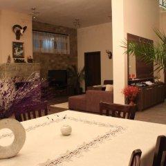 Отель Club House Artemida Болгария, Правец - отзывы, цены и фото номеров - забронировать отель Club House Artemida онлайн спа