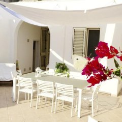 Отель Pietrastella Casa Пресичче фото 4