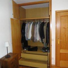 Отель Room São Dinis Стандартный номер разные типы кроватей фото 4