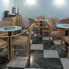 Ares Athens Hotel питание фото 2