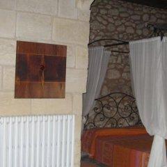 Отель Masseria Copertini Верноле комната для гостей фото 3