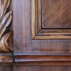 Отель Casa Isolani Santo Stefano Италия, Болонья - отзывы, цены и фото номеров - забронировать отель Casa Isolani Santo Stefano онлайн интерьер отеля фото 3