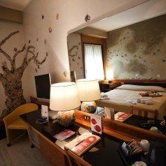 Hotel Diplomatic 4* Стандартный номер с различными типами кроватей фото 3