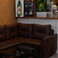 Гостиница Грезы гостиничный бар