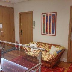 Отель Pension Easo детские мероприятия