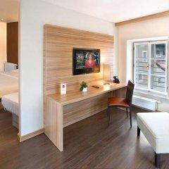 Отель Star Inn Gablerbrau 3* Люкс фото 12
