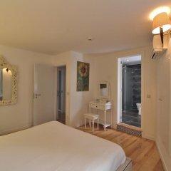 Отель Stay Inn Lisbon Hostel Португалия, Лиссабон - отзывы, цены и фото номеров - забронировать отель Stay Inn Lisbon Hostel онлайн комната для гостей фото 2