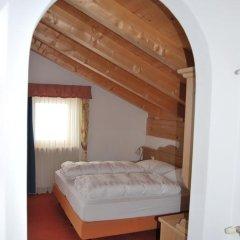Hotel Casa Del Campo 4* Стандартный номер фото 22