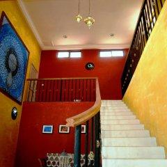 Апартаменты Accra Royal Castle Apartments & Suites Люкс фото 8