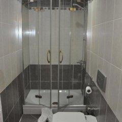 Centauera Hotel 4* Номер категории Эконом с различными типами кроватей фото 4