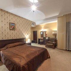 Hotel Izvora 2 3* Номер Делюкс фото 2