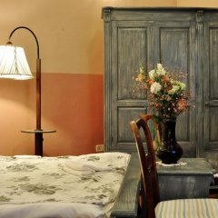 Отель Promenade Apartment Венгрия, Будапешт - отзывы, цены и фото номеров - забронировать отель Promenade Apartment онлайн удобства в номере
