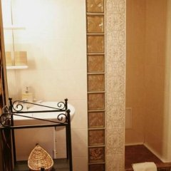 Гостиница Загородный комплекс отдыха Волжанка удобства в номере фото 2