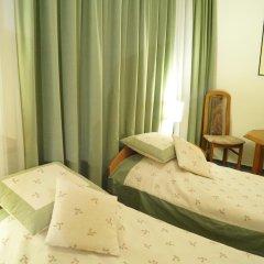 Hotel Olimpia Вроцлав комната для гостей
