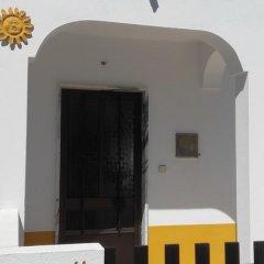 Отель Sun House - Baleal удобства в номере фото 2